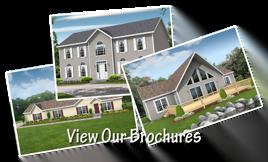 Key Modular Brochures